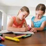 Cómo tener su hogar seguro para sus niños – Parte I