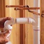 Remodelación de su casa: Conozca su contratista de remodelación