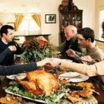 Maneras de crear ambientes de Acción de Gracias sin esfuerzo – Parte II