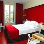 Ideas de habitaciones pequeñas para adolescentes