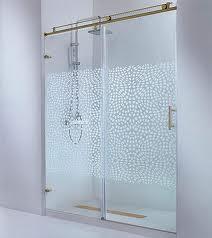 Mamparas de Ducha para su cuarto de baño - Ideas para Decorar
