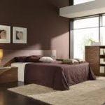 Impulsando el diseño en tu dormitorio