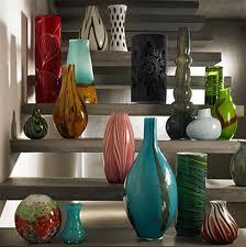 cmo decorar su hogar con jarrones u parte i