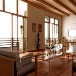 El secreto para embellecer el diseño interior de su hogar