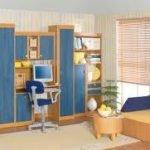 Consejos maravillosos para decorar la habitación de su niño – Parte II