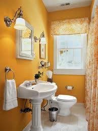 ideas de baño espacios pequeños fotos Ideas Para Espacios Pequeos Como El Bao Ideas Para Decorar