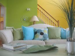 Pintura Para Salas Colores : Los colores de pintura más usados para sala de estar ideas para