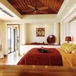 Como restaurar la energía de tu hogar con el Feng Shui – Parte II