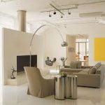 Renovando el ambiente del hogar con el Feng Shui – Parte I
