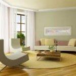 Renovando el ambiente del hogar con el Feng Shui – Parte II