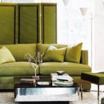 Tener un estilo Tranquilo y contemporáneo con el Feng Shui – Parte II