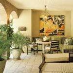 Decoración con pinturas de Feng Shui en el hogar – Parte I