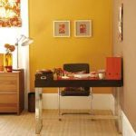 La moda retro con accesorios para decorar sus casa – Parte I