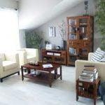 La ubicación de los muebles según el Feng Shui – Parte I