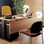 Aplicando el Feng Shui en las oficinas – Parte I