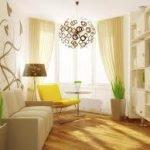 Ideas de decoración de la habitación para hacer su hogar más llamativo! – Parte II
