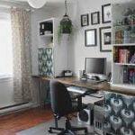 Consideraciones para la instalación de su oficina en casa – Parte I