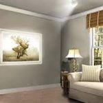 Iluminación para el hogar para mejorar el ambiente de su entorno – Parte I