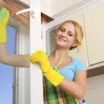 ¿Cómo hacer divertido y agradable la limpieza en casa? – Parte I
