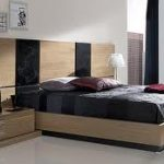 Modernos y elegantes diseños de dormitorio que usted está soñando!