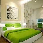 Dormitorio Feng Shui para que cada momento de tu vida sea feliz y agradable! – Parte I