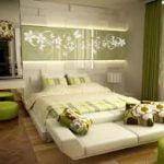 Dormitorio Feng Shui para que cada momento de tu vida sea feliz y agradable! – Parte II