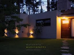hay varias ventajas de tener la iluminacin exterior de su casa ya sabemos que la iluminacin exterior ofrece seguridad para las personas que habitan en la