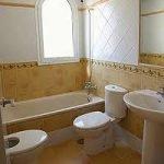 Ideas de diseño de azulejos para el baño