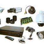Tipos de sistemas de seguridad para mayor seguridad en casa