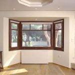 Una simple guía para seleccionar ventanas de casa