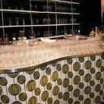 Muebles de bar vintage para el Hogar