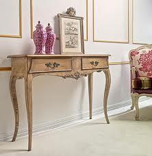 Ideas para pintar muebles vintage ideas para decorar - Pintar muebles estilo vintage ...