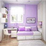 Dale vida a tus paredes con la pintura casera de la pared interior! – Parte II