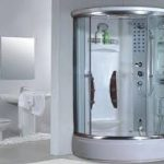 Ideas de remodelación de ducha