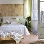 Decorar dormitorio para evitar los inviernos estacionales – Parte I