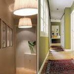 Cómo decorar pasillos del hogar