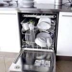 Consejos de mantenimiento sencillo para su lavavajillas