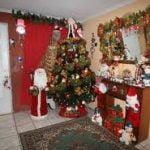 Resolver el Problema de almacenamiento para decoraciones navideñas – Parte I