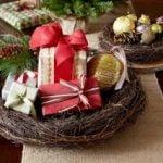 Resolver el Problema de almacenamiento para decoraciones navideñas – Parte II