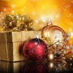 Tendencias de Navidad para el 2013