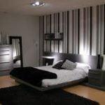 Los mejores consejos para crear su mundo deseado por la decoración de dormitorio – Parte II