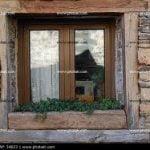 Tips de diseño para ventanas de habitaciones