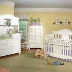 ¿Cómo elegir el mejor espacio para el sitio del bebé?