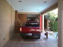 Los diferentes tipos de pisos para su garaje ideas para - Suelo para garaje ...