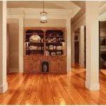 Parquet Para Añadir un aspecto elegante a las habitaciones! – Parte II