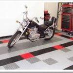 Haga su reparación en de las baldosas del suelo! – Parte II