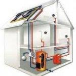 Calefacción y refrigeración cosas a considerar para su nueva casa – Parte II