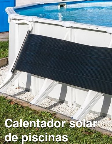 calentador-solar-piscinas